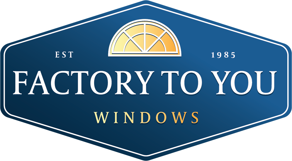 Factory to You Windows | Rockwall, Texas